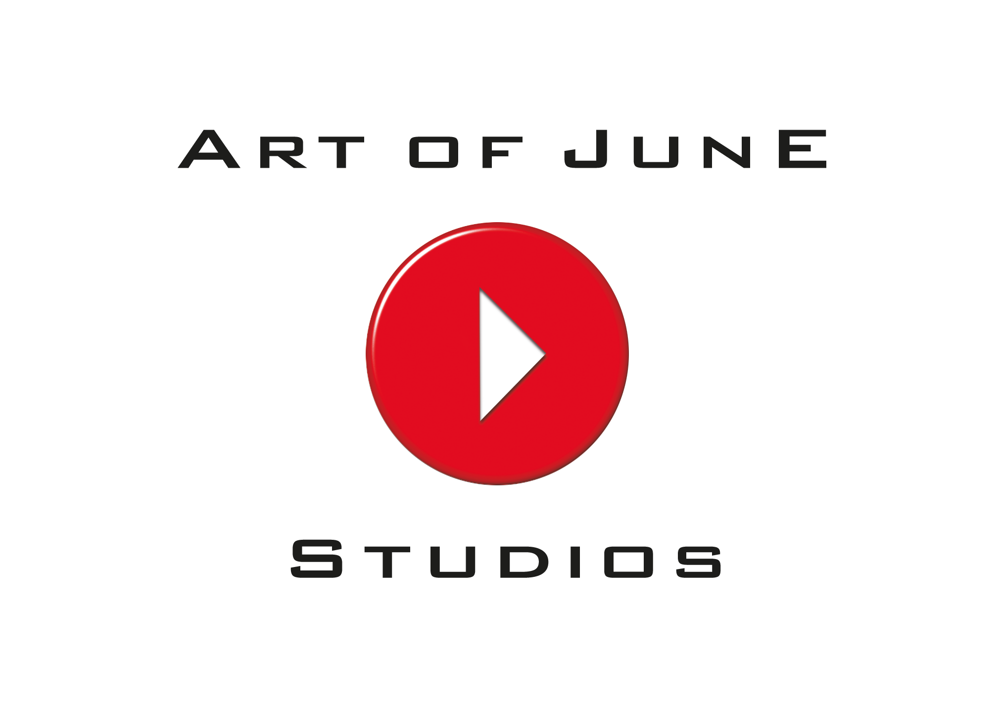 Art of June