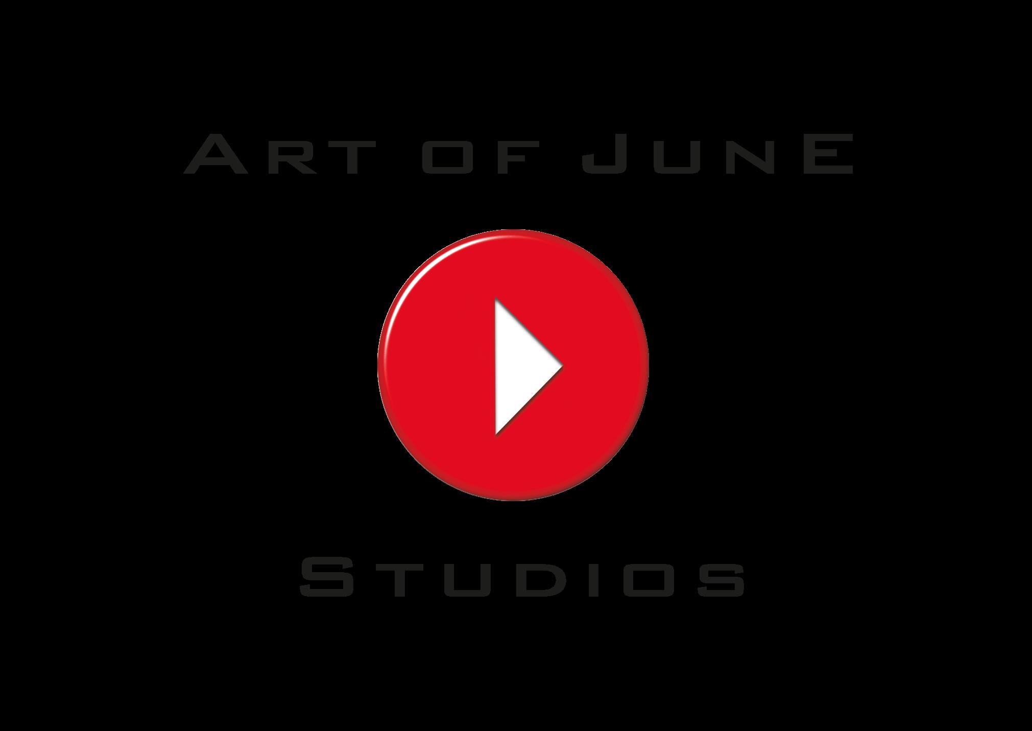 Art of June